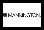 Mannington