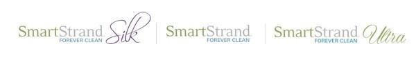 Smart Strand Family | O'Krent Floors