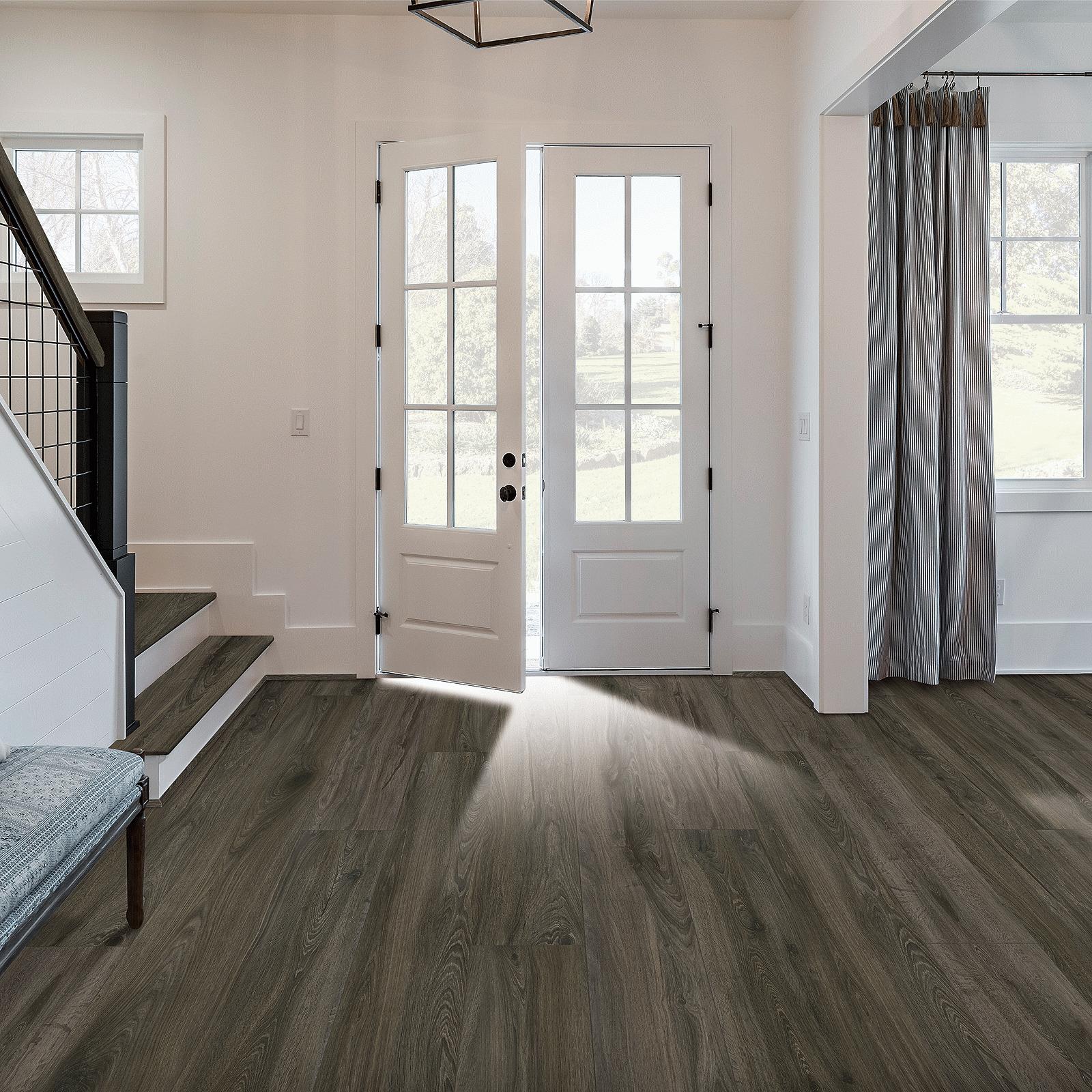Flooring   O'Krent Floors