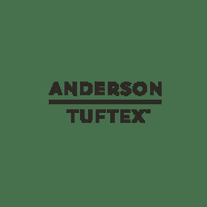 Anderson Tuftex | O'Krent Floors