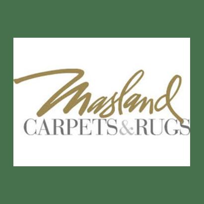 Masland carpets and rugs | O'Krent Floors
