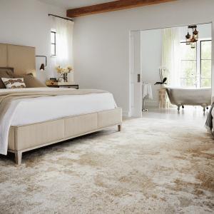 Bedroom flooring | O'Krent Floors
