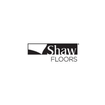 Shaw floors | O'Krent Floors