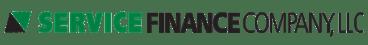 Service finance company | O'Krent Floors