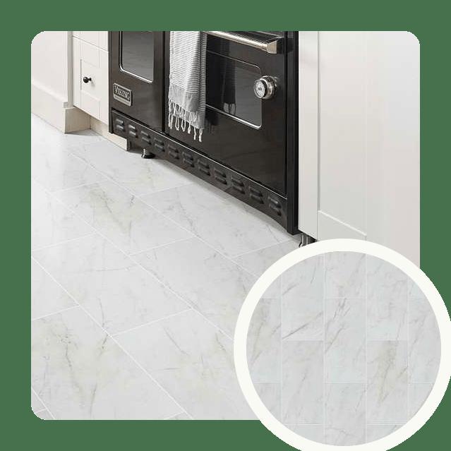 Tile stone | O'Krent Floors