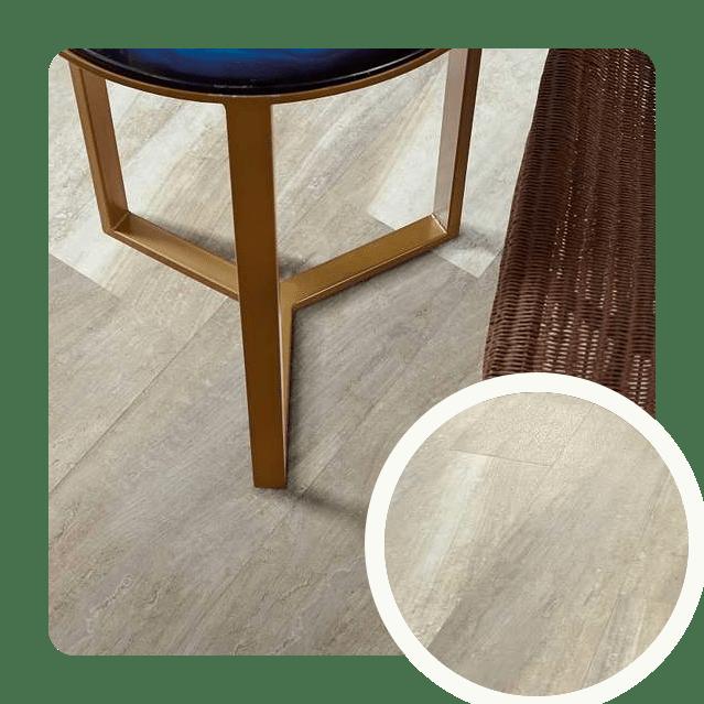Vinyl | O'Krent Floors