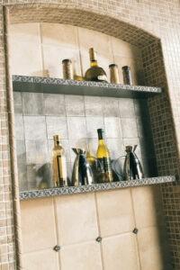 Wall design   O'Krent Floors