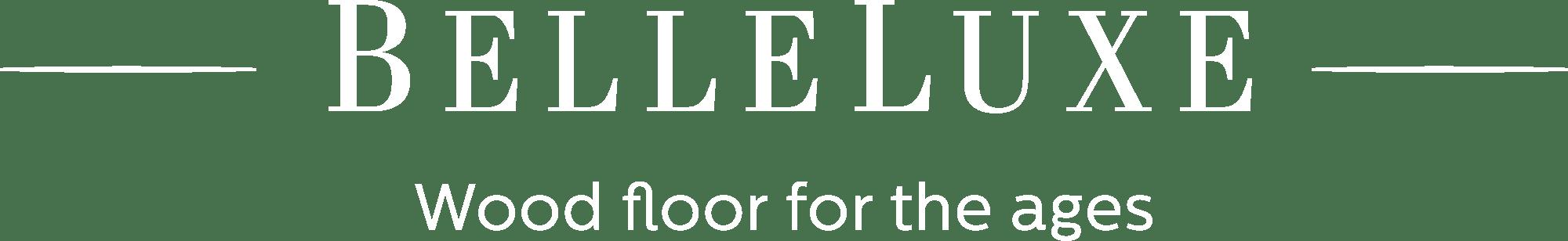 Belleluxe   O'Krent Floors