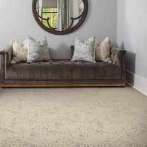 Carpet Flooring | O'Krent Floors