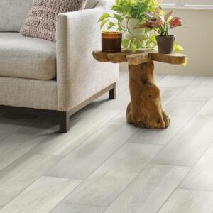 Heirloom tiles   O'Krent Floors