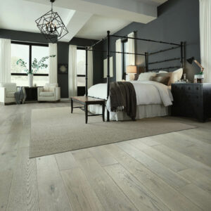 Kensington flooring | O'Krent Floors
