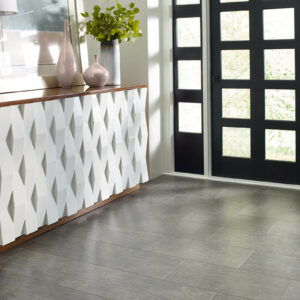 Mineral mix flooring | O'Krent Floors