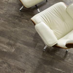 Paramount Plus flooring | O'Krent Floors