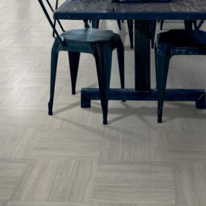 Flooring | O'Krent Floors