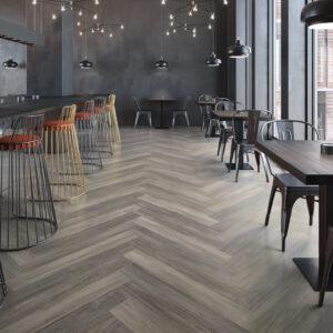 Commercial flooring | O'Krent Floors