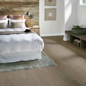 hardwood room | O'Krent Floors