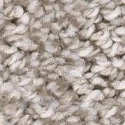 Carpeting | O'Krent Floors