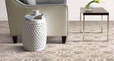carpet | O'Krent Floors
