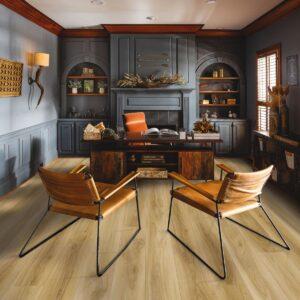 Luxury Vinyl flooring | O'Krent Floors
