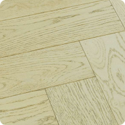 Hardwood | O'Krent Floors