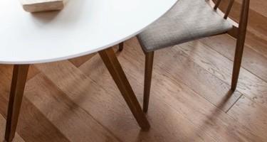 hardwood floor   O'Krent Floors