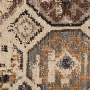 Rug | O'Krent Floors