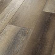 Vinyl flooring | O'Krent Floors