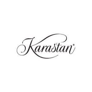 Karastan_logo-1-square | O'Krent Floors