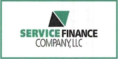 finance-logo-1