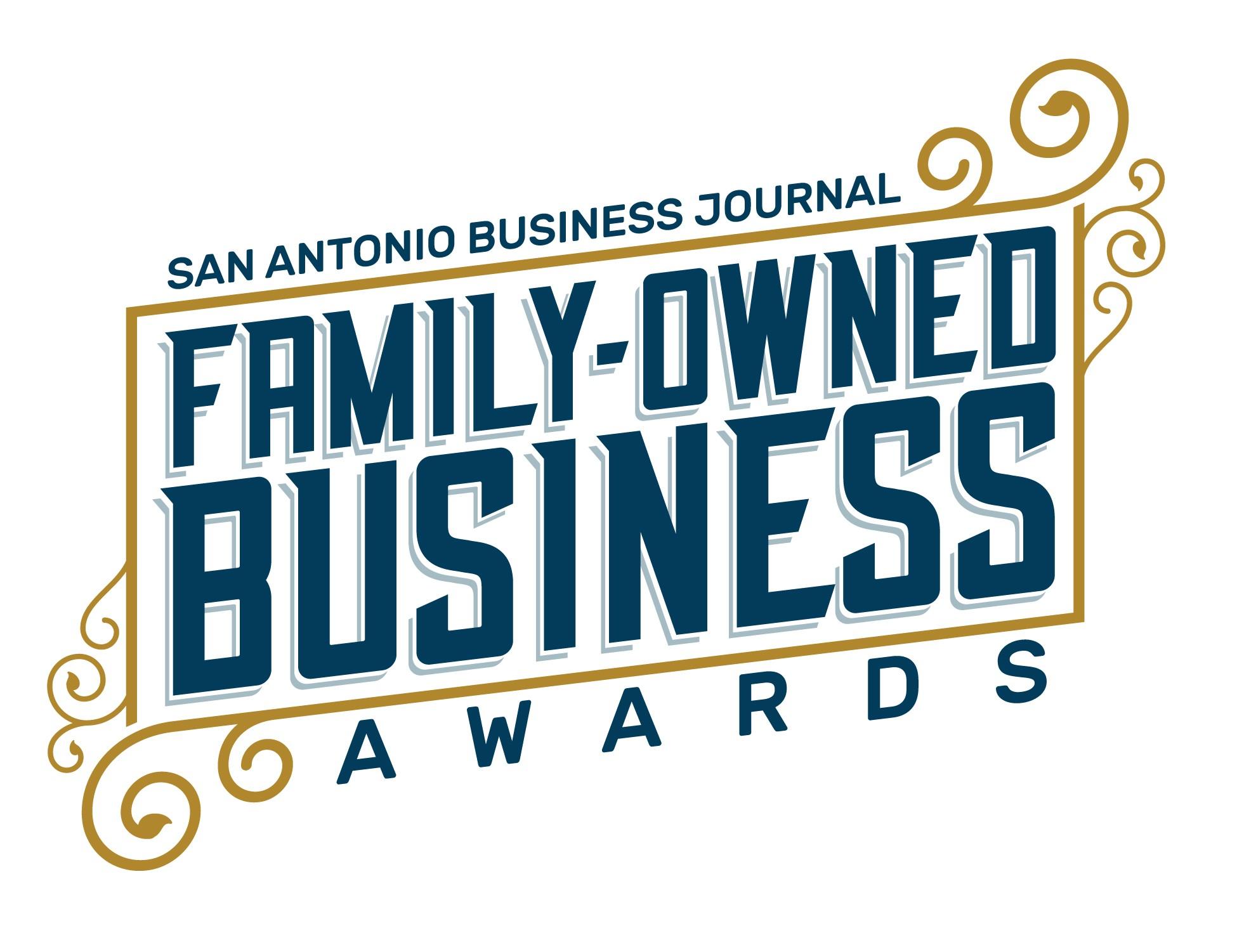 Family owned business   O'Krent Floors