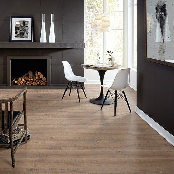 fabrica | O'Krent Floors