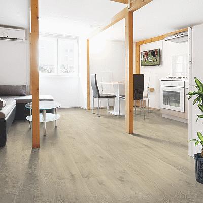 laminate room | O'Krent Floors