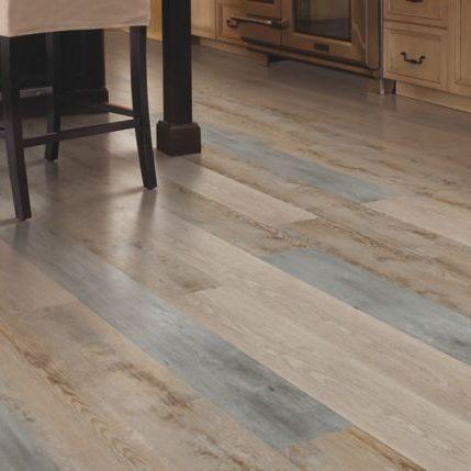 vinyl floors | O'Krent Floors