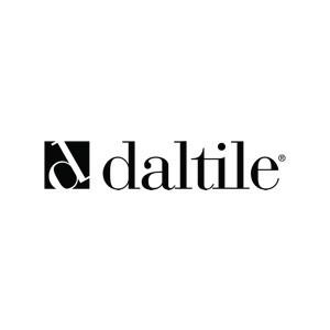 Daltile   O'Krent Floors