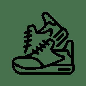 householdStains   O'Krent Floors