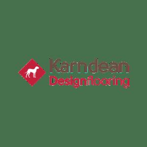 karndean logo | O'Krent Floors