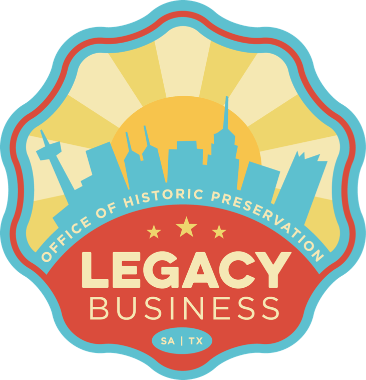 legacy business   O'Krent Floors
