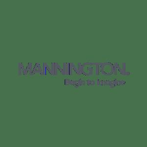 mannington logo | O'Krent Floors