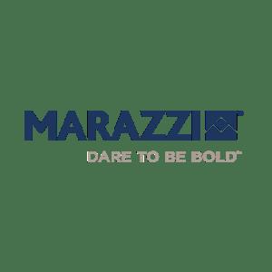 Marazzi | O'Krent Floors