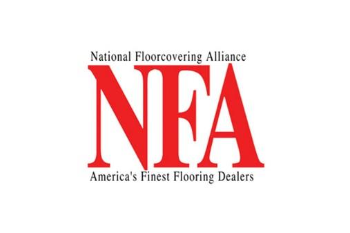 National floor covering alliance | O'Krent Floors