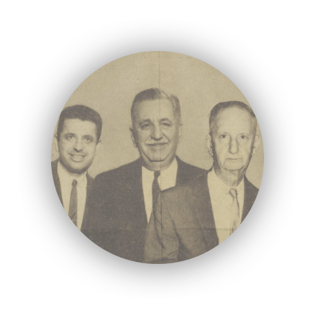O'Krent family | O'Krent Floors