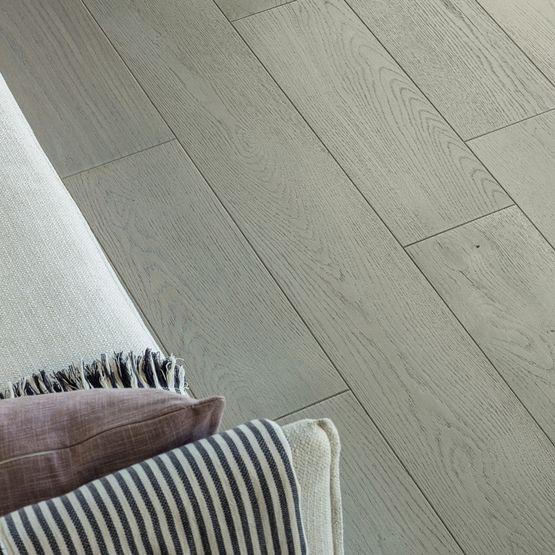 Kensington | O'Krent Floors