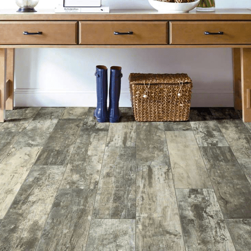 Timeworn-Shaw-Tile   O'Krent Floors