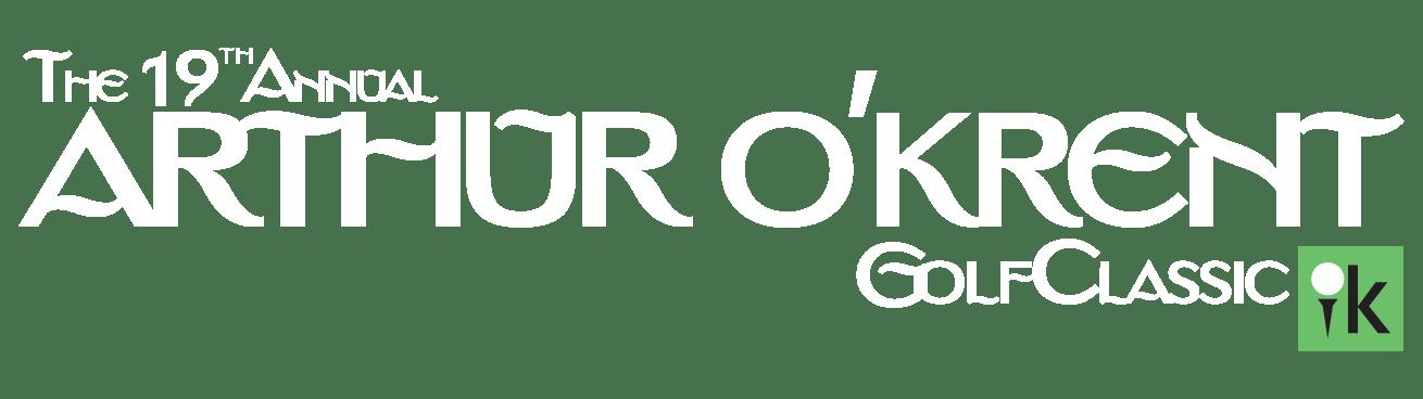 Logo   O'Krent Floors