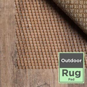 Area Rug Pads   O'Krent Floors