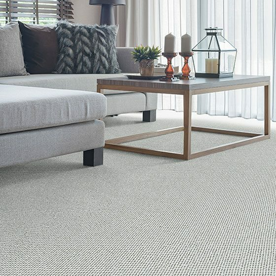 fabrica carpet scene | O'Krent Floors