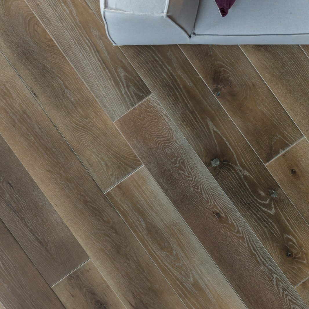 AT planks   O'Krent Floors