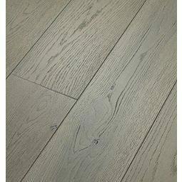 AT hardwood   O'Krent Floors