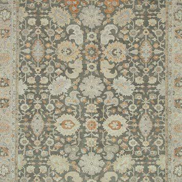 fabrica rug | O'Krent Floors