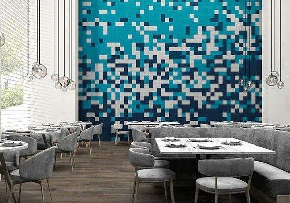 Tile Styles | O'Krent Floors